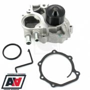 NPS Water Pump For Subaru Impreza Forester Legacy N/Turbo Auto & Spec C Cars